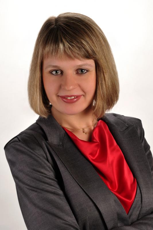 Ульяна Миска