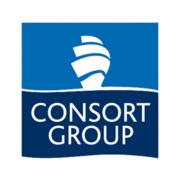 (c) Consort.ru