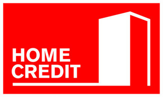 home-credit