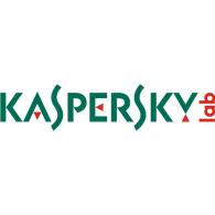 kaspersky_eps