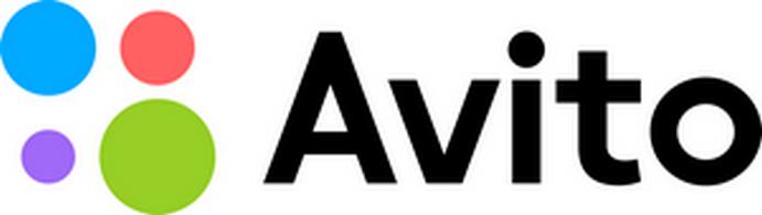 Logo-Avito(1)