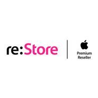 restore-rg
