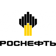 rosneft_logo_v-converted